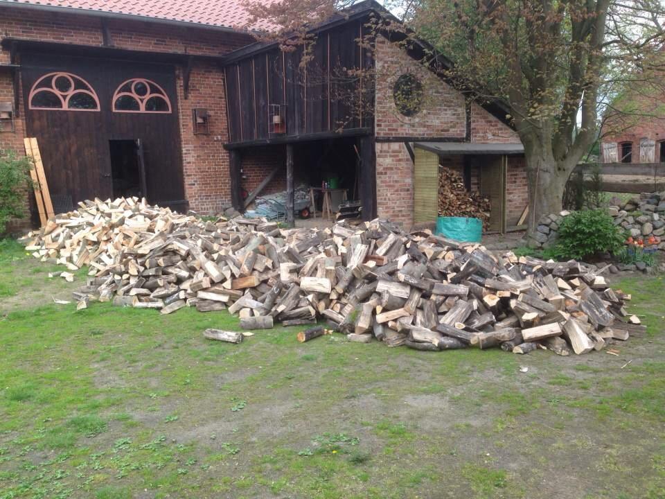 Holz2