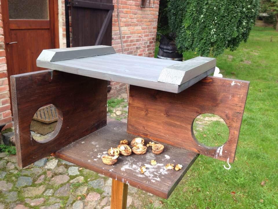 Vogelhaus3