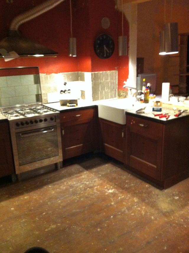 Küche_Decke_4