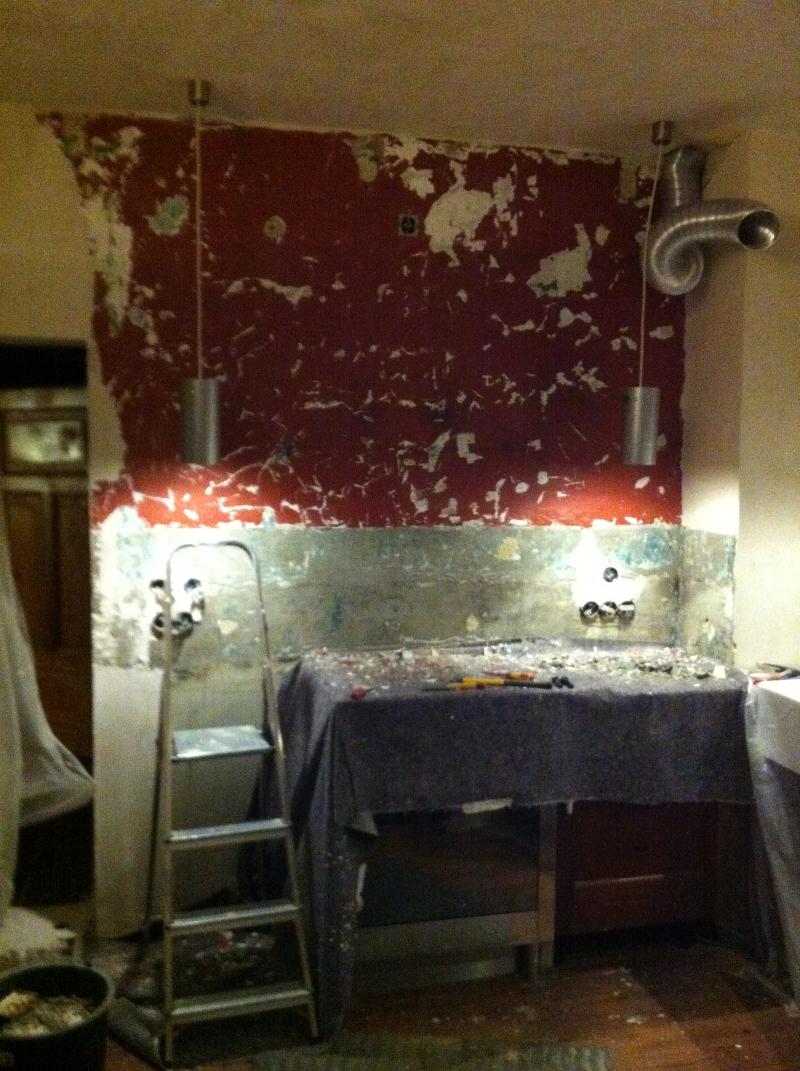 Küche_Wand_Herd_2