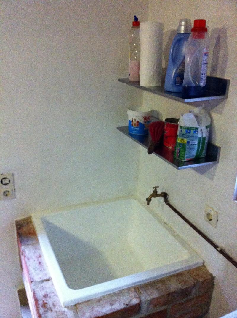 Waschküche_2